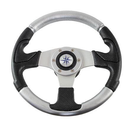 NISIDA Steering Wheel, d.320 mm, buy, VN963201-93,  art-00123814( 1) | F25