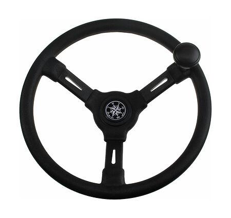 RIVIERA Steering Wheel, d.350 mm, price, VN8250-01,  art-00110491( 1)   F25