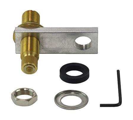Pantograph wiper arms, adjustable 398-475 mm, price, 10175,  art-00004768( 2) | F25