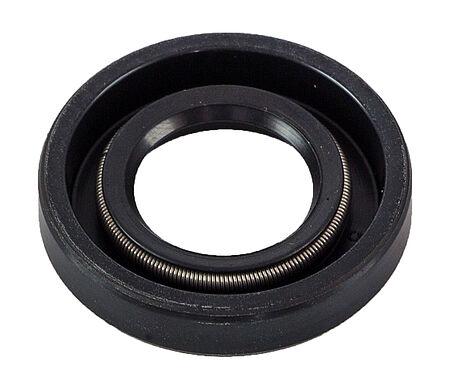 Oil seal 16.5x30x6,  Suzuki, Omax, sale, 0928917006000_OM,  art-00002927( 2) | F25