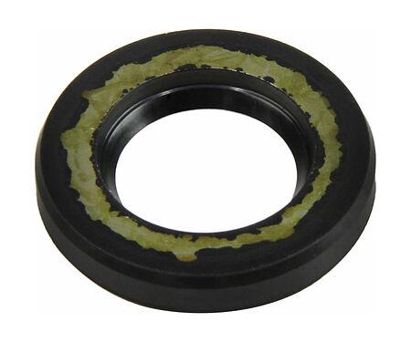 Oil seal 16x28x5,  Suzuki, price, 0928216003000,  art-00004143( 1) | F25