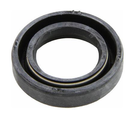 Oil seal 17x28x6,  Suzuki, sale, 0928217007000,  art-00007451( 2) | F25