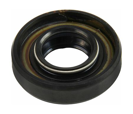 Oil seal 17x35x9,  Suzuki, sale, 0928917005000,  art-00004722( 2) | F25