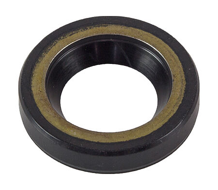 Oil seal 20x34x 6.5, Suzuki, Omax, price, 0928920009000_OM,  art-00007120( 1) | F25