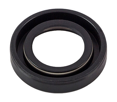 Oil seal 20x34x 6.5, Suzuki, Omax, sale, 0928920009000_OM,  art-00007120( 2) | F25