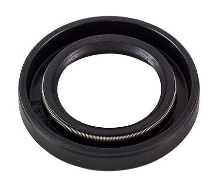 Oil seal Yamaha 22x36x6, Omax, sale, 9310122067_OM,  art-00000345( 2) | F25