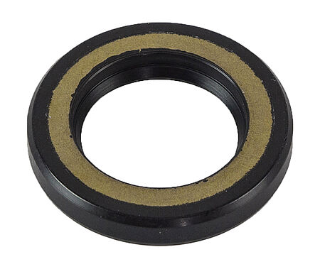 Oil seal Yamaha 23x37x6, Omax, price, 9310123070_OM,  art-00000341( 1) | F25