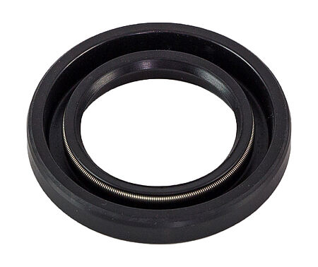 Oil seal Yamaha 23x37x6, Omax, sale, 9310123070_OM,  art-00000341( 2) | F25