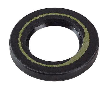 Oil seal Yamaha 24.9x42x6, buy, 9310125M5000,  art-00004562( 1)   F25