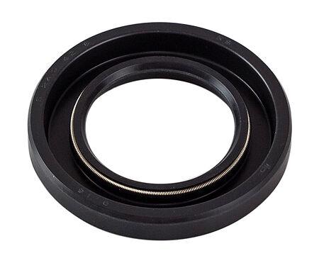 Oil seal Yamaha 24.9x42x6, price, 9310125M5000,  art-00004562( 2)   F25