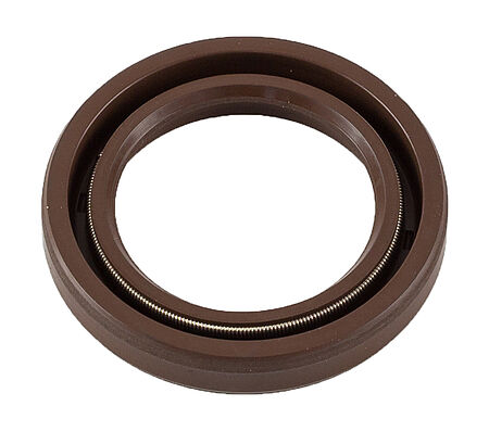 Oil seal 24x36x6, Suzuki, sale, 0928224003000,  art-00008384( 2) | F25
