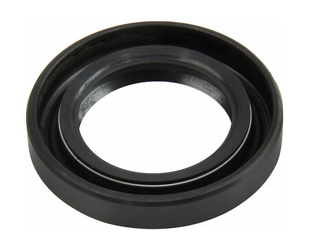 Oil seal 25x40x7,  Suzuki, sale, 0928325035000,  art-00010190( 2) | F25
