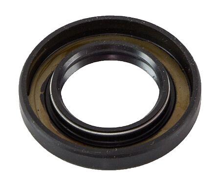 Oil seal Yamaha 25x44x6.5, sale, 9310225M5200,  art-00004836( 2) | F25