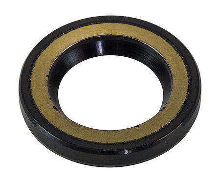Oil seal Yamaha 25x40x6, Omax, price, 9310125M03_OM,  art-00001216( 1) | F25