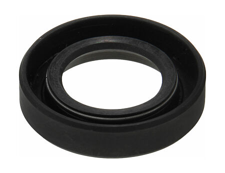Oil seal 26x45x10, sale, ,  art-00001047( 2) | F25