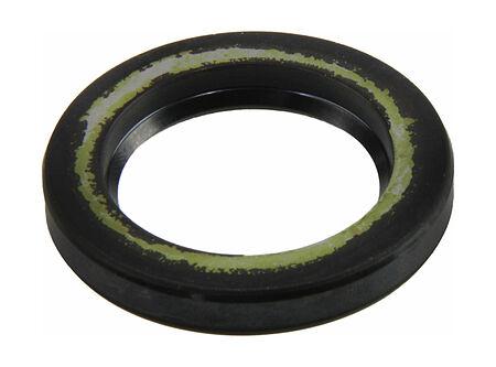 Oil seal 28x42x6,  Suzuki, price, 0928228003000,  art-00010129( 1) | F25