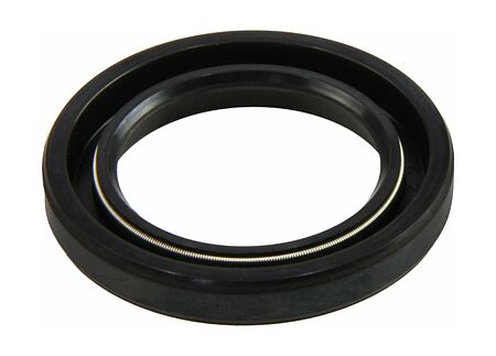 Oil seal 28x42x6,  Suzuki, sale, 0928228003000,  art-00010129( 2) | F25