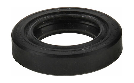 Oil seal 28x45x10, price, ,  art-00001045( 1) | F25