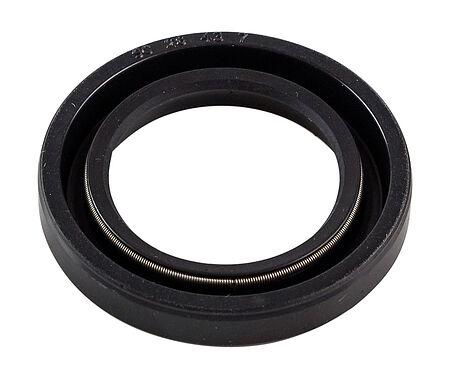 Oil seal Yamaha 28x43x7, Omax, price, 9310128M1600_OM,  art-00003510( 2) | F25
