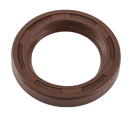 Oil seal Yamaha 30x45x7, Omax, buy, 9310130M1700_OM,  art-00002360( 1) | F25