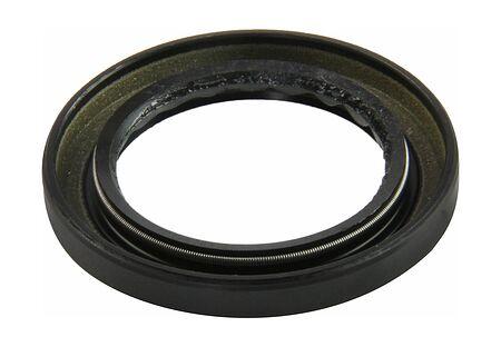 Oil seal 32x47x6,  Suzuki, sale, 0928332044000,  art-00011367( 2)   F25