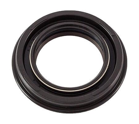 Oil seal  32x48x10, for Yamaha, sale, 9310332M0100,  art-00001790( 2) | F25