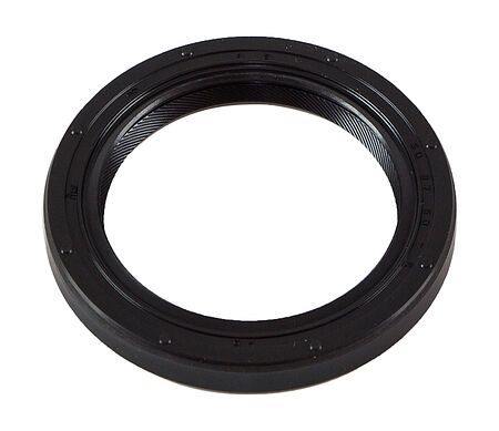 Oil seal Yamaha 37x50x7, price, 9310237M4000,  art-00006807( 1) | F25
