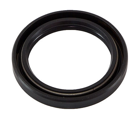Oil seal Yamaha 37x50x7, sale, 9310237M4000,  art-00006807( 2) | F25