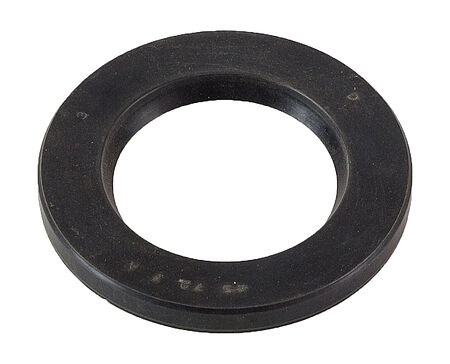 Oil seal 45x72x7, price, ,  art-00007794( 1) | F25