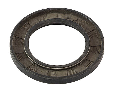 Oil seal 45x72x7, sale, ,  art-00007794( 2) | F25