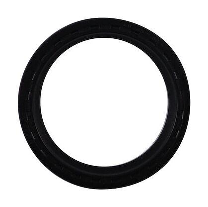 Shaft seal 45x58x7 for Volvo Penta, price, 851407,  art-00013558( 1) | F25