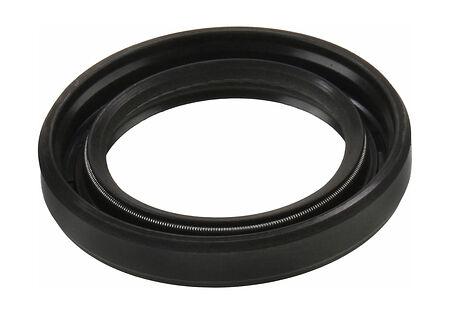 Oil seal Honda 31x46x7, sale, 91212ZW1005,  art-00009981( 2) | F25
