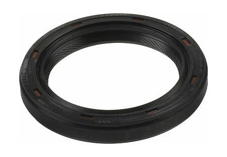 Oil seal Honda 44.5x60.5x8, price, 91262SL4005,  art-00010818( 1) | F25