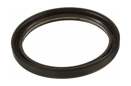 Oil seal Honda 80x98x10, sale, 91214PL2003,  art-00009982( 2) | F25