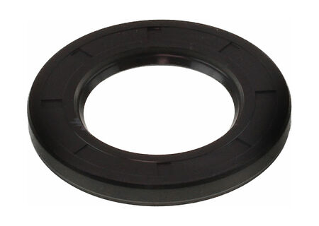 Shaft seal DP 45x75x8 for Volvo Penta, buy, 839253,  art-00034617( 1) | F25