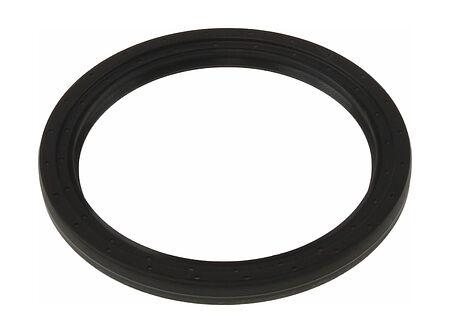 crankshaft seal (rear) for Volvo Penta, price, 3582851,  art-00011938( 1) | F25