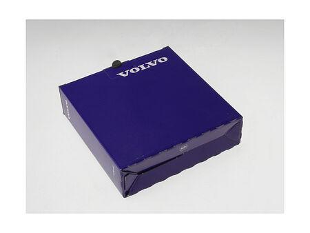 crankshaft seal (rear) for Volvo Penta, Description, 3582851,  art-00011938( 3) | F25