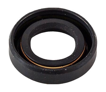 Pumps seal for Volvo Penta, price, 827247,  art-00017300( 2)   F25