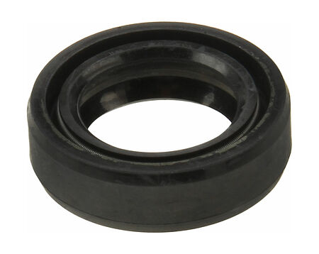 Oil seal 18x28x8, Tohatsu, price, 346601110,  art-00001146( 2) | F25