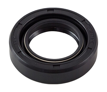 Oil seal Tohatsu 29x50x12, price, 3B7601110,  art-00006704( 1) | F25