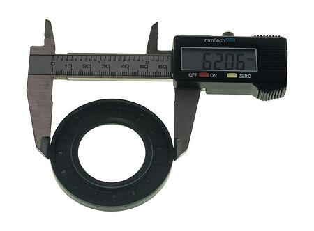 Shaft seal VP, price, 958860,  art-00019072( 3)   F25