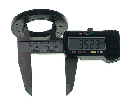 Shaft seal VP, sale, 958860,  art-00019072( 4)   F25
