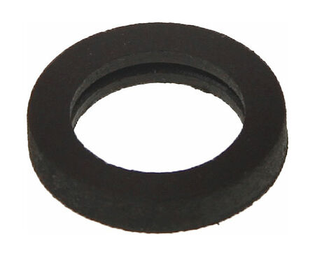 Oil seal for Volvo Penta, price, 418445,  art-00007209( 1)   F25