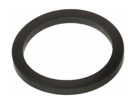 Oil seal for Volvo Penta, buy, 469483,  art-31926( 1) | F25