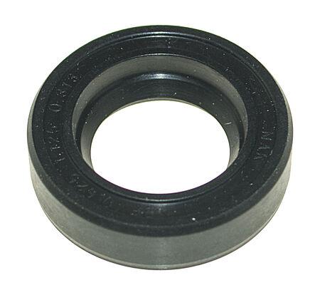 Oil seal Volvo Penta, buy, 809441,  art-00053962( 1)   F25