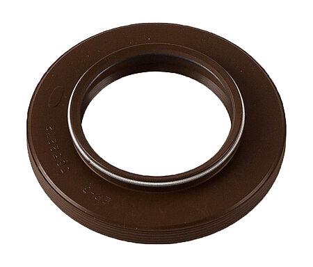 Oil seal, price, 3852272,  art-00084676( 1) | F25