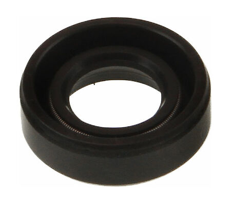 Oil seal Yamaha 11.8x22x7, sale, 9310112M2600,  art-00010692( 2) | F25