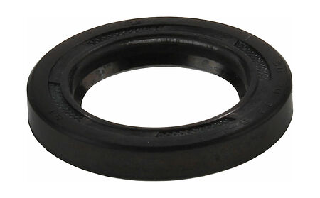Oil seal Yamaha 20x32x5, price, 9310420M0200,  art-00002317( 1) | F25