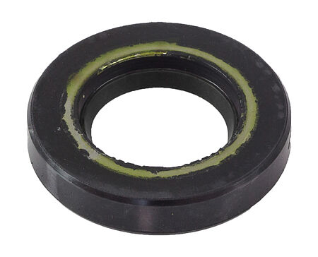 Oil seal Yamaha 20x36x7, price, 9310120M2900,  art-00009371( 1) | F25