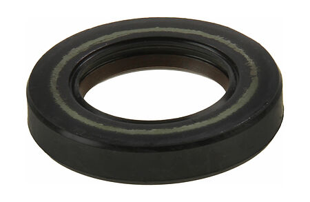 Oil seal Yamaha 23x38x7, price, 931022309600,  art-00000342( 1) | F25